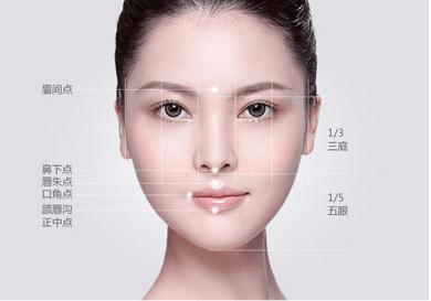 海美莱医疗美容医院专家介绍面部整形方法大体分为